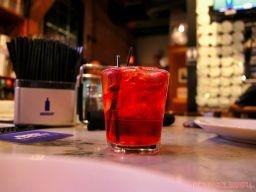 Urban Coalhouse cocktails 23 of 37