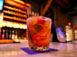 Urban Coalhouse cocktails 4 of 37