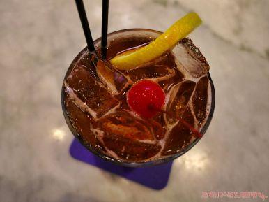 Urban Coalhouse cocktails 5 of 37