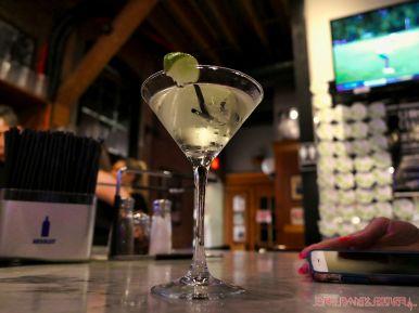 Urban Coalhouse cocktails 6 of 37