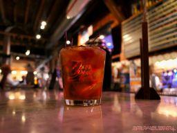 Urban Coalhouse cocktails 8 of 37