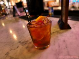 Urban Coalhouse cocktails 9 of 37