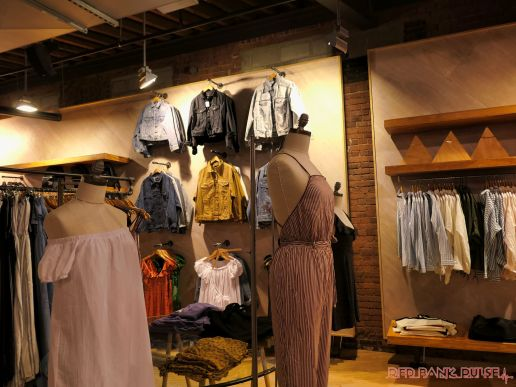 Urban Outfitters 10 of 26