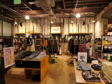 Urban Outfitters 17 of 26