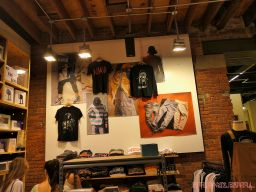 Urban Outfitters 21 of 26