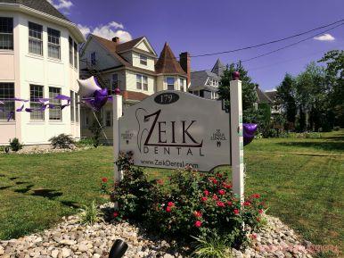Zeik Dental Jam 2017 10 of 55