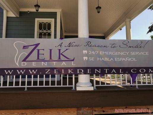 Zeik Dental Jam 2017 8 of 55