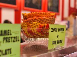 Coney Waffles Ice Cream 13 of 30