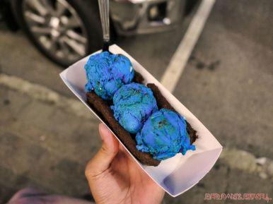 Coney Waffles Ice Cream 25 of 30