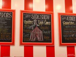 Coney Waffles Ice Cream 3 of 30