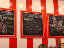 Coney Waffles Ice Cream 4 of 30