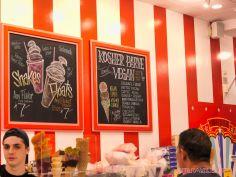 Coney Waffles Ice Cream 6 of 30