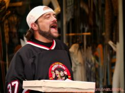 Jay and Silent Bob 113 of 576