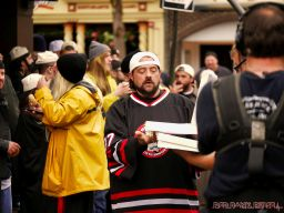 Jay and Silent Bob 124 of 576