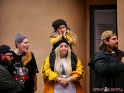 Jay and Silent Bob 137 of 576