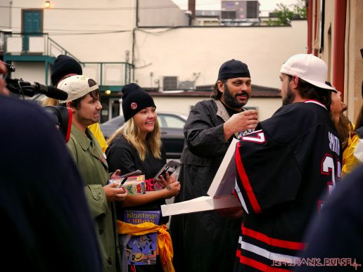 Jay and Silent Bob 185 of 576