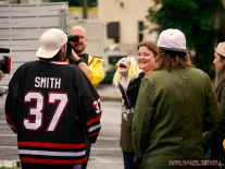 Jay and Silent Bob 195 of 576