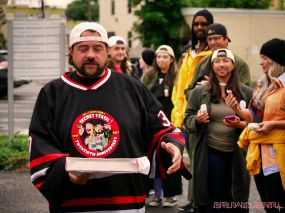 Jay and Silent Bob 204 of 576