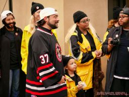 Jay and Silent Bob 212 of 576