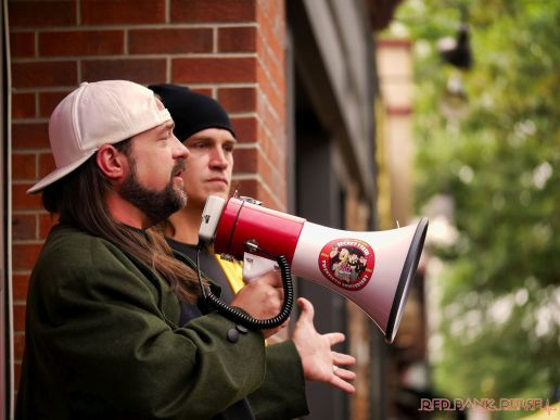 Jay and Silent Bob 447 of 576