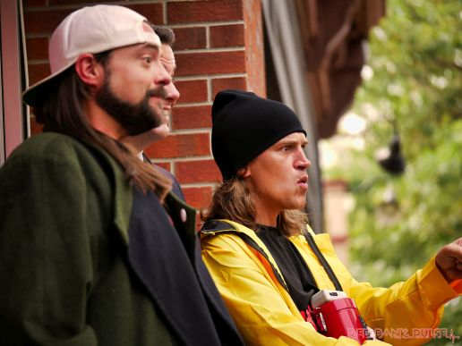 Jay and Silent Bob 452 of 576