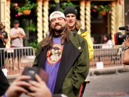 Jay and Silent Bob 464 of 576