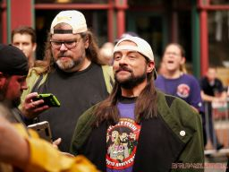 Jay and Silent Bob 467 of 576