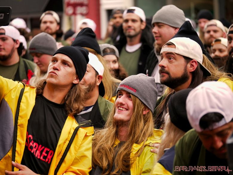 Jay and Silent Bob 484 of 576