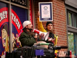 Jay and Silent Bob 507 of 576