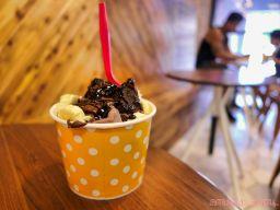 Luigi's Ice Cream 3 of 22