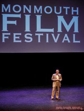 Monmouth Film Ferstival Awards Ceremony 10 of 34
