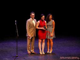 Monmouth Film Ferstival Awards Ceremony 27 of 34