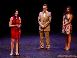 Monmouth Film Ferstival Awards Ceremony 29 of 34