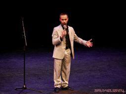 Monmouth Film Ferstival Awards Ceremony 34 of 34