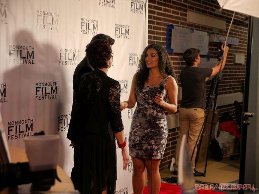 Monmouth Film Festival 22 of 27