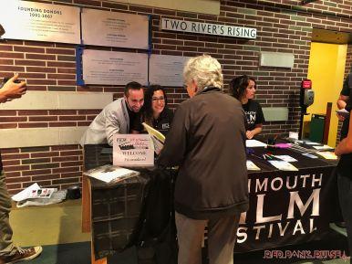Monmouth Film Festival 6 of 27