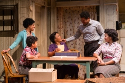 A Raisin In The Sun press photo 3
