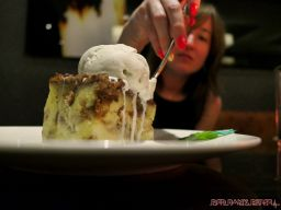 Char Steakhouse 1 of 34