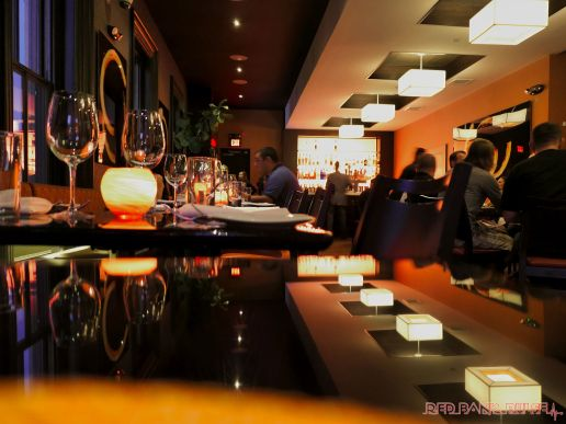 Char Steakhouse 15 of 34