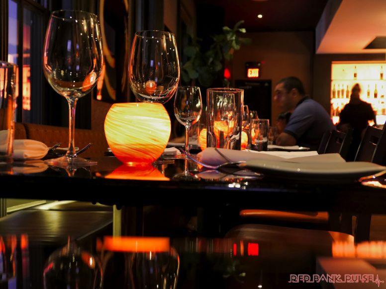 Char Steakhouse 16 of 34