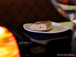 Char Steakhouse 7 of 34