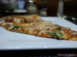 Front Street Trattoria 17 of 22
