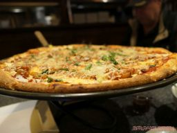 Front Street Trattoria 9 of 22