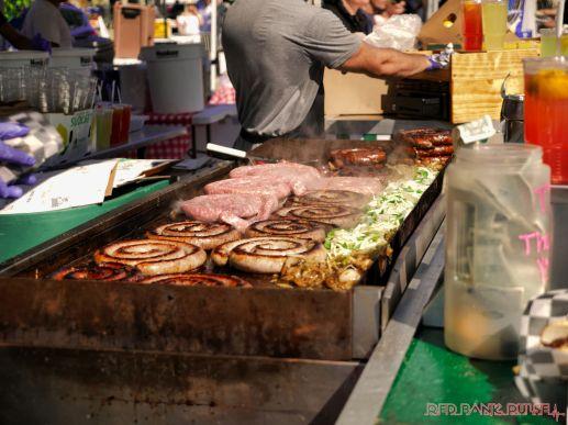 Guinness Oyster Festival 2017 34 of 75