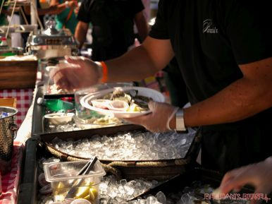 Guinness Oyster Festival 2017 38 of 75