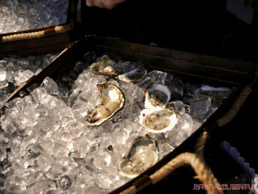 Guinness Oyster Festival 2017 39 of 75