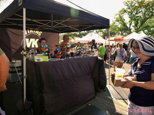 Guinness Oyster Festival 2017 41 of 75