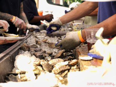 Guinness Oyster Festival 2017 53 of 75