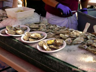 Guinness Oyster Festival 2017 62 of 75