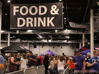 Jersey Draft & Craft Festival 1 of 108